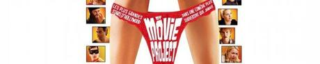 My-Movie-Project-Banner-1280px-2
