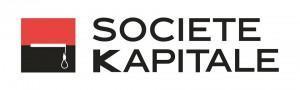 Société Kapitale