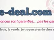 Le-Deal.com fait parodiant vidéos buzz