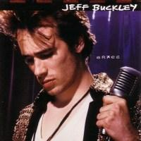 Jeff Buckley {Grace Legacy Edition}