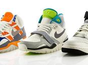 Nike Vintage Pack Release Info