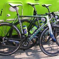 Le Top 10 des vélos du Tour de France