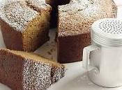 Simple recette gâteau