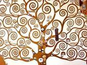 L'arbre Gustav Klimt (1862-1918)