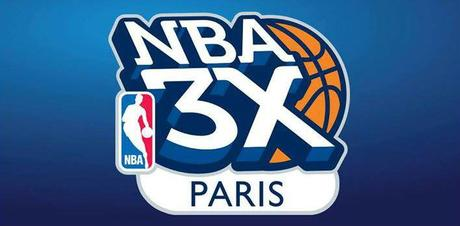 NBA-Paris2