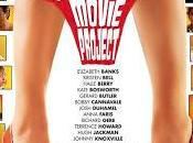 Movie Project (movie Peter Farrelly, Griffin Dunne, Brett Ratner, etc., 2013)