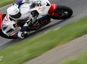 FSBK Magny-Cours ///// pôle