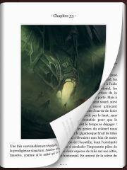 [LDVELH] Avec Gamebook Store, des livres dont vous êtes le héros au format numérique