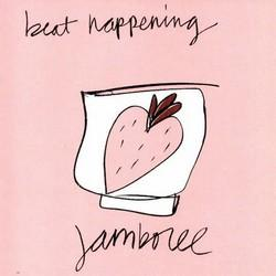 Beat Happening – Jamboree (1988)