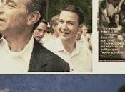 Sarkozy revient, Estrosi gâche tout.