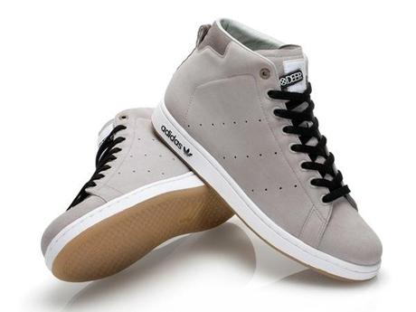 The original Stan Smith !?...