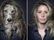 Photographies Underdogs