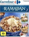 ramadan-carrefour