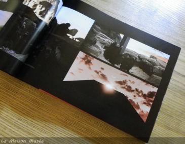 [Déballage] Stanley Kubrick L'Intégrale (DVD)