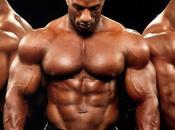 Conseils pour travailler force musculation Partie