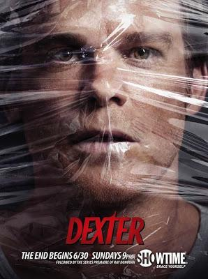 Dexter, S08E02, Every Silver Lining