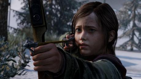 the last of us playstation 3 ps3 1355510316 056 1024x576 [TEST] The Last of Us