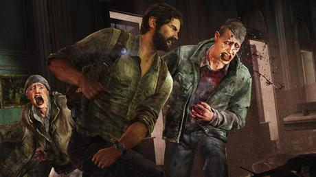 the last of us playstation 3 ps3 1370438091 121 1024x576 [TEST] The Last of Us
