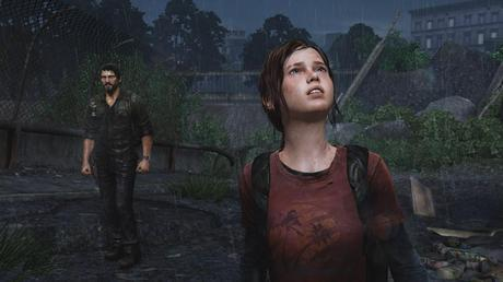 the last of us playstation 3 ps3 1359974447 067 1024x576 [TEST] The Last of Us