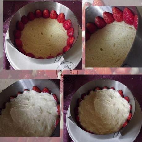 fraisier mascarpone (12)