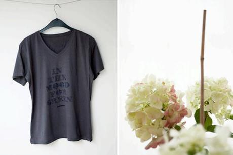 t-shirt-bio