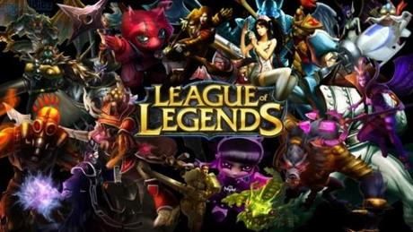 League-of-legend-620x350