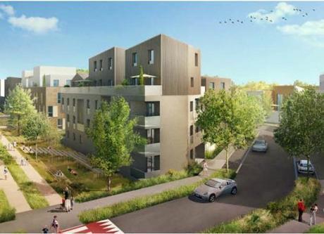 écoquartier_Camille-Claudel_Palaiseau