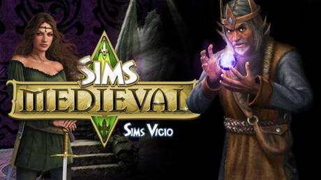 Les Sims Medieval sont GRATUITS sur votre iPhone...