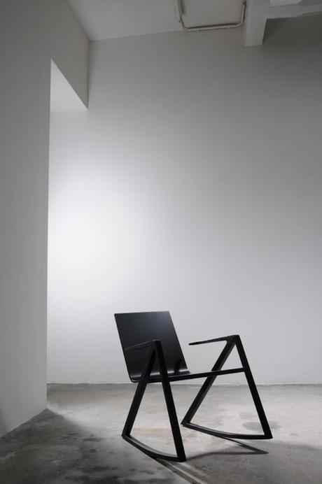 FredericRichard_rocking-chair-site
