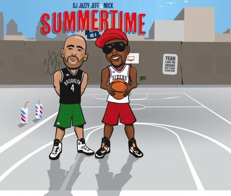 dj-jazzy-jeff-mick-summertime-4-mixtape