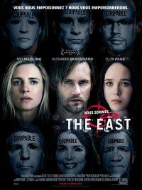 The-East-Affiche-France