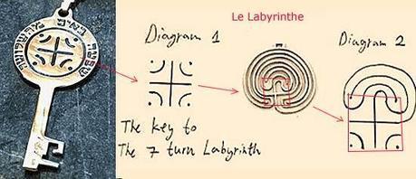 Cle_labyrinthe3