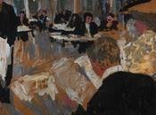 Paris Munich: Nabis Neue Pinakothek