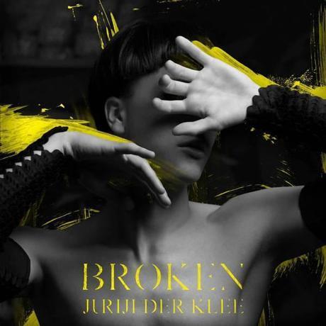 Juriji der Klee - Broken