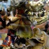 Japan Expo 2013 - Compte Rendu Partie 4 (11)
