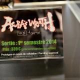 Japan Expo 2013 - Compte Rendu Partie 4 (26)