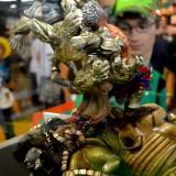 Japan Expo 2013 - Compte Rendu Partie 4 (4)