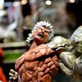 Japan Expo 2013 - Compte Rendu Partie 4 (16)
