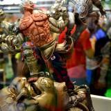 Japan Expo 2013 - Compte Rendu Partie 4 (6)