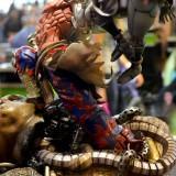 Japan Expo 2013 - Compte Rendu Partie 4 (10)