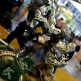 Japan Expo 2013 - Compte Rendu Partie 4 (9)