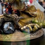 Japan Expo 2013 - Compte Rendu Partie 4 (15)