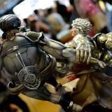 Japan Expo 2013 - Compte Rendu Partie 4 (22)