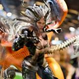 Japan Expo 2013 - Compte Rendu Partie 3 (14)