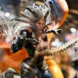 Japan Expo 2013 - Compte Rendu Partie 3 (1)