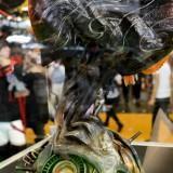 Japan Expo 2013 - Compte Rendu Partie 3 (7)