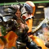 Japan Expo 2013 - Compte Rendu Partie 3 (5)
