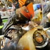 Japan Expo 2013 - Compte Rendu Partie 3 (6)