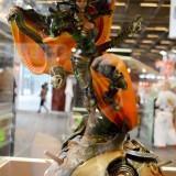 Japan Expo 2013 - Compte Rendu Partie 3 (3)