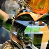 Japan Expo 2013 - Compte Rendu Partie 3 (16)